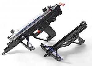 LegoSuperhero 0268