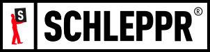 Schleppr_Logo_Web1