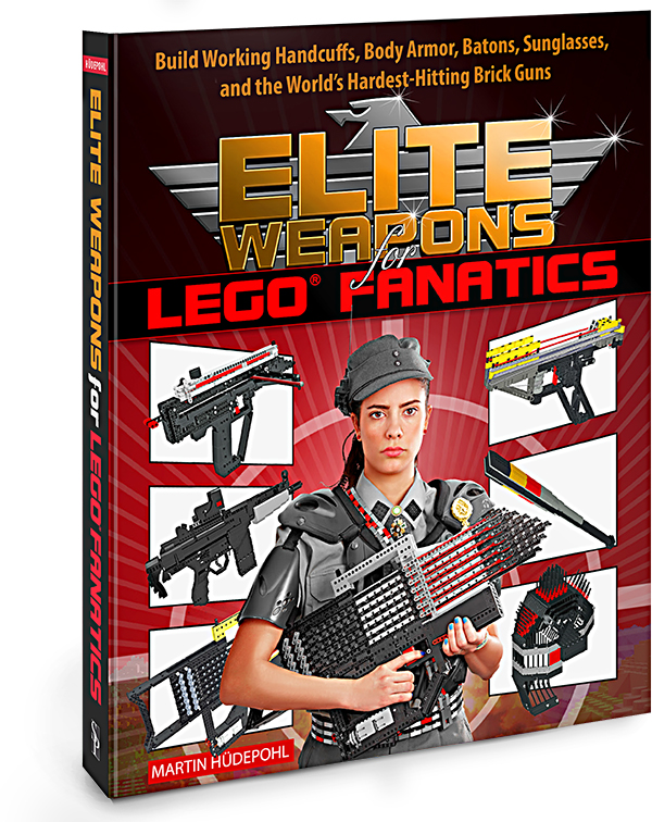 elite_weapons_small